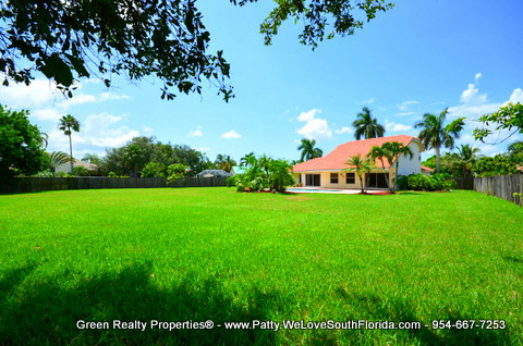 New Providence Homes For Sale | New Providence East